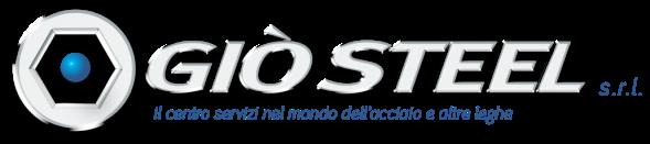 giosteel3chiaro6-1030x229