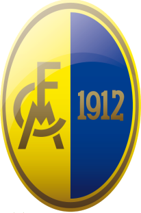 Modena_FC_stemma_2019.png